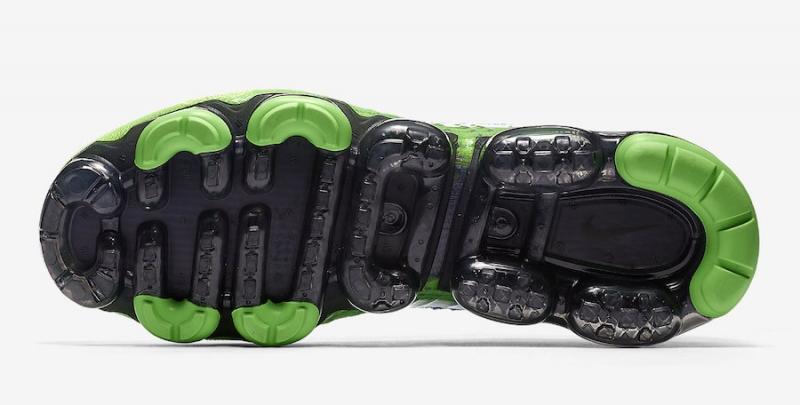 the latest 8f58f 91d99 Nike Air VaporMax Doernbecher Andrew Merydith - KicksOnFire.com
