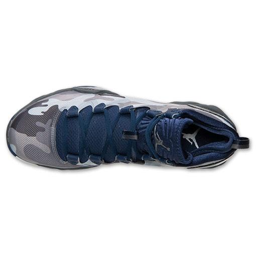 5f24c24d3c15 Air Jordan XX8 SE - Georgetown Camo. Buy Kixify Buy Ebay Want