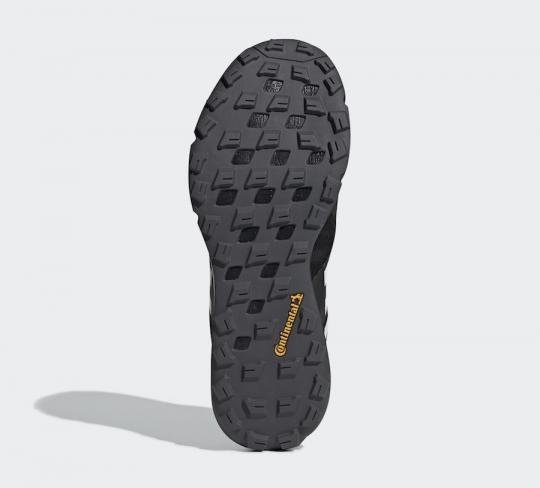 71945b4e7 White Mountaineering x adidas Terrex TWO GTX - KicksOnFire.com