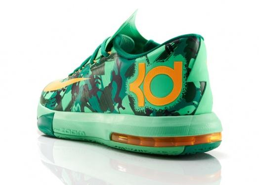 599fea60737a Nike KD 6 - Easter - KicksOnFire.com