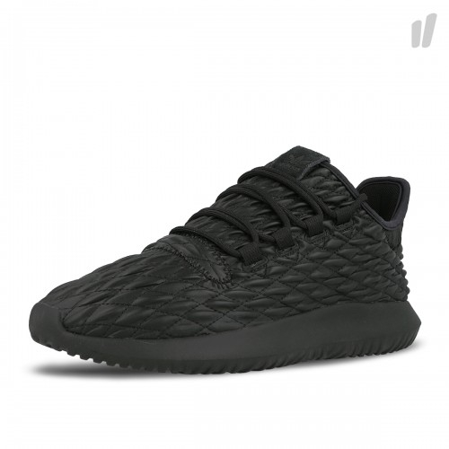6e4b5d84c27dc adidas Tubular Shadow 3D Black - KicksOnFire.com