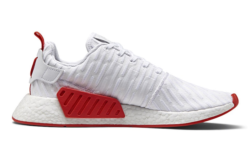 expandir sistemático Abrumador  Reduction - adidas nmd r1 white and red - OFF 78% - Free delivery -  www.ostellionline.it