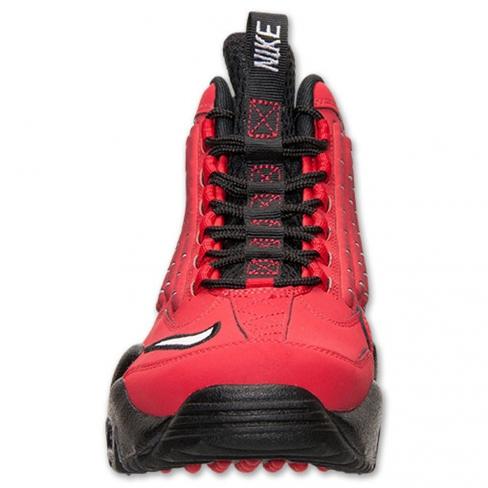 bd7f5b0c59e Nike Air Griffey Max II - Cincinnati Reds - KicksOnFire.com