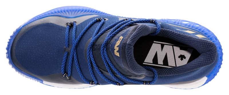 45ba7022b96e adidas Crazy Explosive Low Andrew Wiggins - KicksOnFire.com