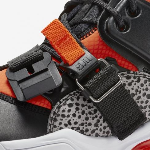 f09ea1fbf0 Nike Air Force 270 Safari. Buy Now From $139