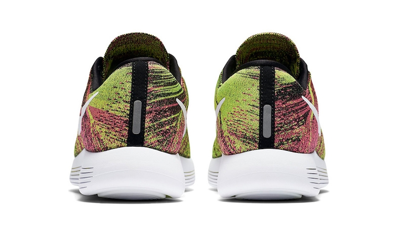 b753d3b1109f ... coupon nike lunarepic flyknit low unlimited. buy now from 74 1c279 0082e