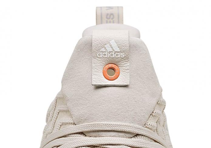 9d24ff455 A Kind Of Guise x adidas Consortium Ultra Boost - KicksOnFire.com