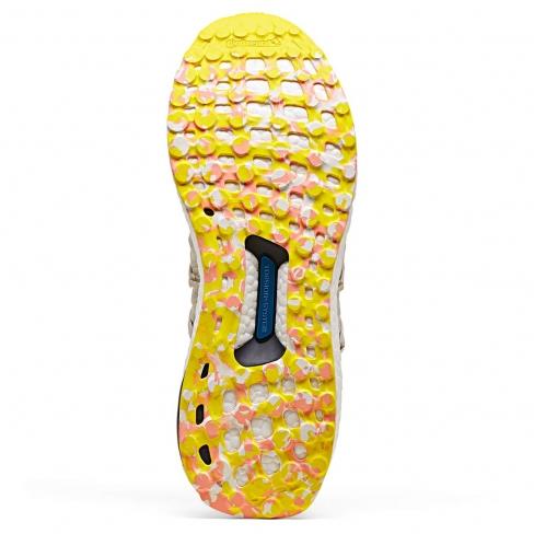 best sneakers 4ef2f 74d15 A Kind Of Guise x adidas Consortium Ultra Boost - KicksOnFir