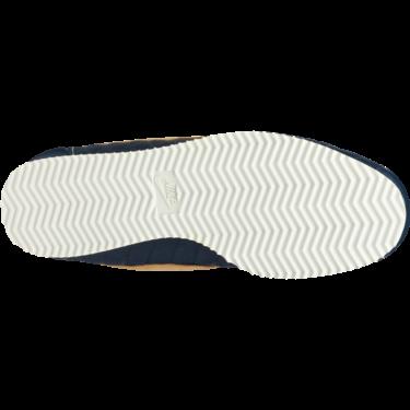 Nike Classic Cortez Nylon Premium QS Quilted Pack