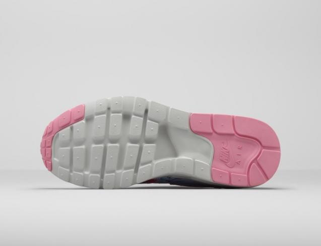 available exquisite design best loved Nike WMNS Air Max 1 Ultra - Paris - KicksOnFire.com