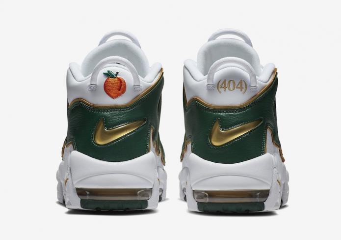 022addc5a462 Nike Air More Uptempo ATL - KicksOnFire.com