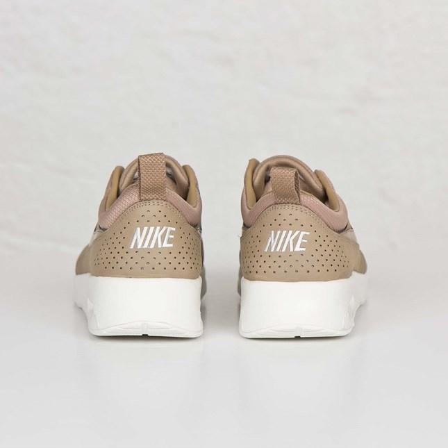 acheter pas cher b8727 8484c Nike Air Max Thea Desert Camo - KicksOnFire.com