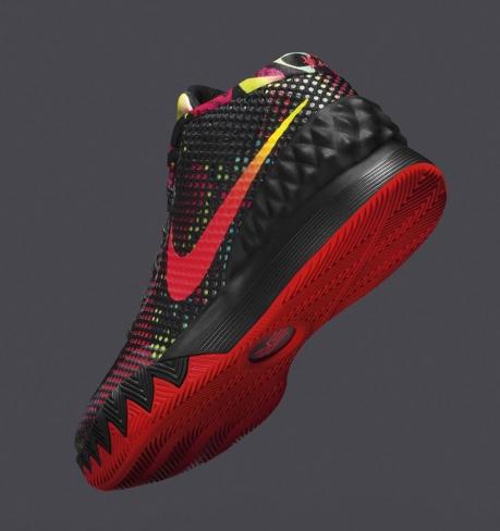 157fe8d01244 Nike Kyrie 1