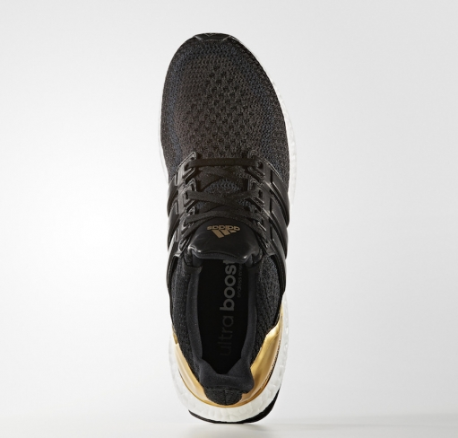 adidas Ultra Boost Gold Medal. Buy Now From  204 d49d49f805