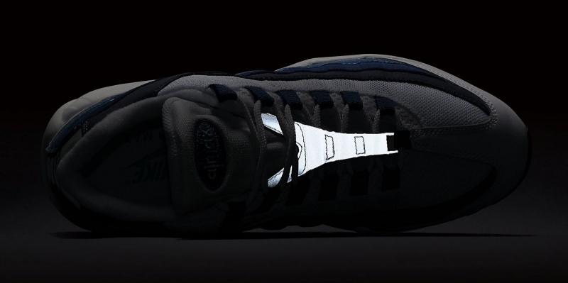 055626bac4f1 Nike Air Max 95 OG - Slate - KicksOnFire.com