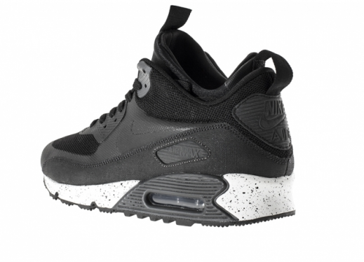 sweden air max 90 sneakerboot ns 7f59c 51915