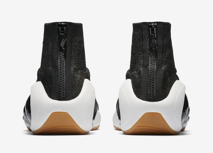 52463b76035e4 Nike Zoom Flight Bonafide Cargo Khaki. Buy Now From  111