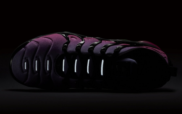 3c8e81d26ae Nike Air VaporMax Plus Be True - KicksOnFire.com