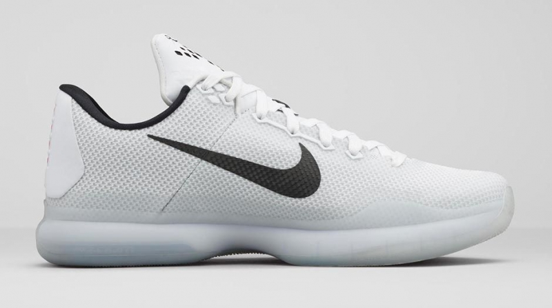 2bc965ac78ae Nike Kobe 10 Fundamentals - KicksOnFire.com