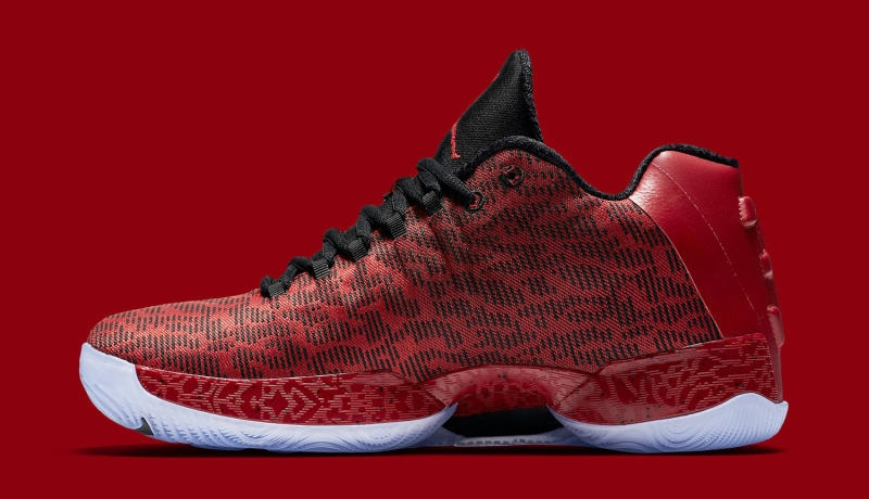 02de32b7f910b3 Air Jordan XX9 Low - Jimmy Butler PE - KicksOnFire.com