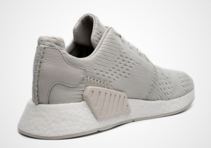 6e7af1b1f23d wings+horns x adidas NMD R2 Light Grey - KicksOnFire.com