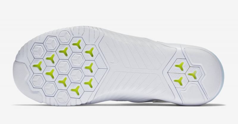 31f6cf5eaef2 Nike Free CR7 Metcon - KicksOnFire.com