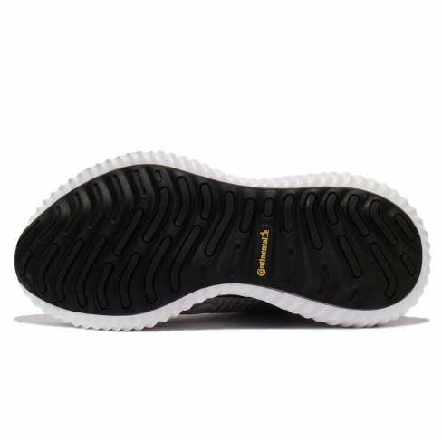 buy popular 84849 93621 adidas AlphaBounce Beyond