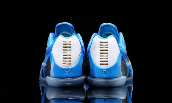add96efec985 Nike Kobe 9 EM - Hyper Cobalt - KicksOnFire.com