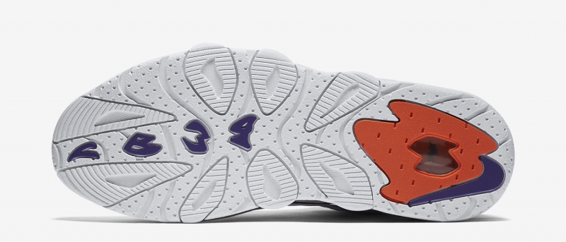 online store c1bda 3fa60 Nike Air Max CB34 - Phoenix Suns (Home). Buy Kixify Buy Ebay Want