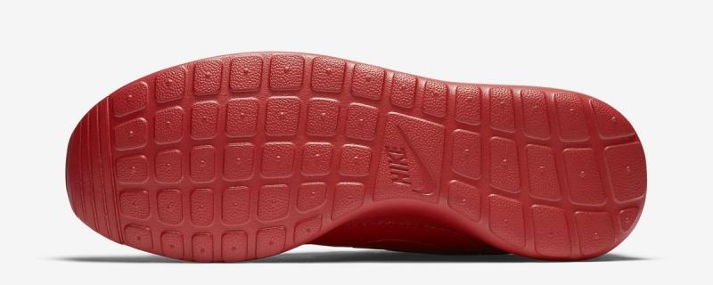 1bef1e936b7e Nike Roshe Run Triple Red. Buy Kixify Buy Ebay Want