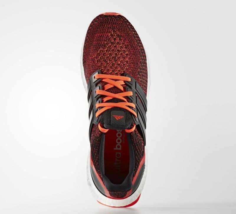 Adidas Ultra Boost Noyau Noir 2,0 Ebay