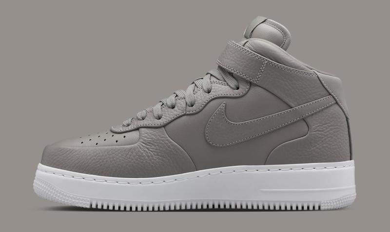 nikelab air force 1 grey53% OFF Nike Vapormax plus colors
