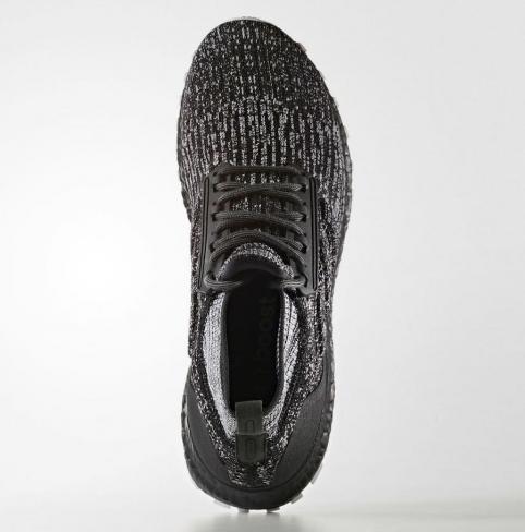 adidas Ultra Boost ATR Mid Oreo. Buy Kixify Buy Ebay Want. WANTS. 290.  COLOR. Core Black Footwear White 65a59bbed
