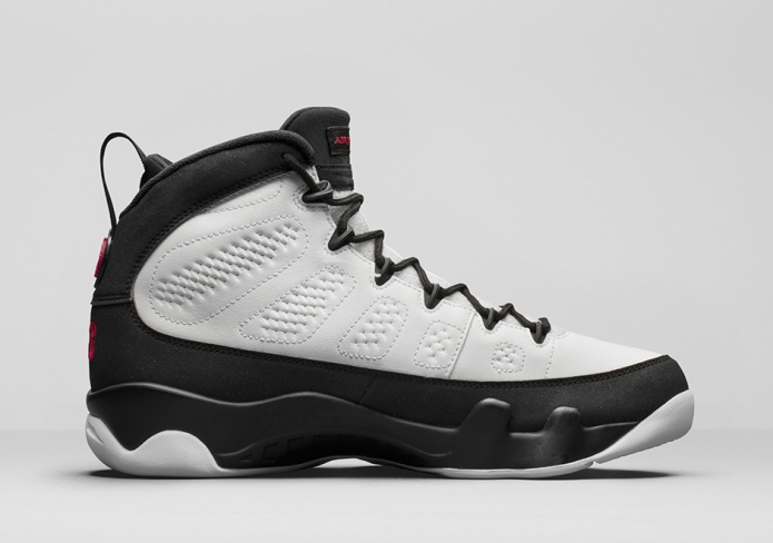 432c827fe08 Air Jordan 9 Space Jam - KicksOnFire.com