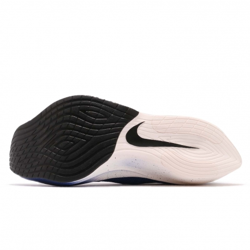 e29eaf9acc0c Nike Vapor Street Flyknit Deep Royal - KicksOnFire.com