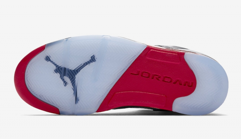 fd383a67878 Air Jordan 5 Satin Bred - KicksOnFire.com