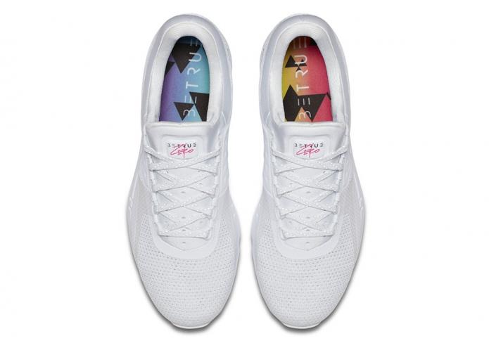 online retailer caf6e 27377 Nike Air Max Zero Be True - KicksOnFire.com