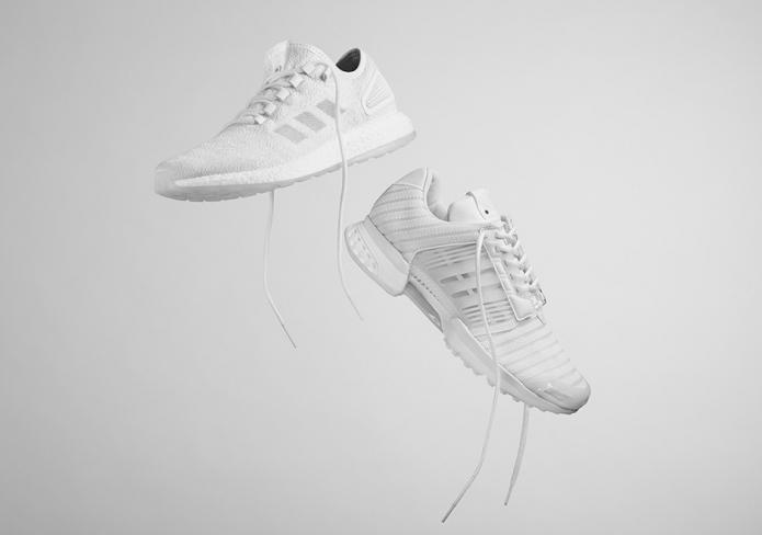 pretty nice ea8d0 b5a11 Sneakerboy x Wish x adidas Climacool 1 - KicksOnFire.com