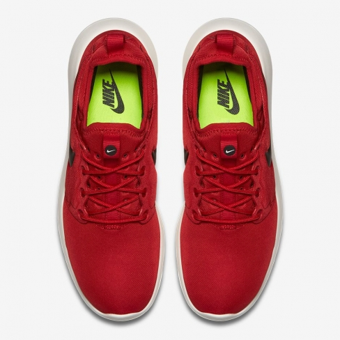 online store 2c53d 32bc5 Nike Roshe Two - Gym Red - KicksOnFire.com