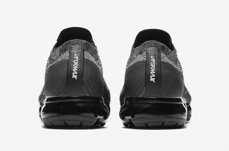 meet 75df9 7c867 Nike Air VaporMax Oreo 2.0 - KicksOnFire.com