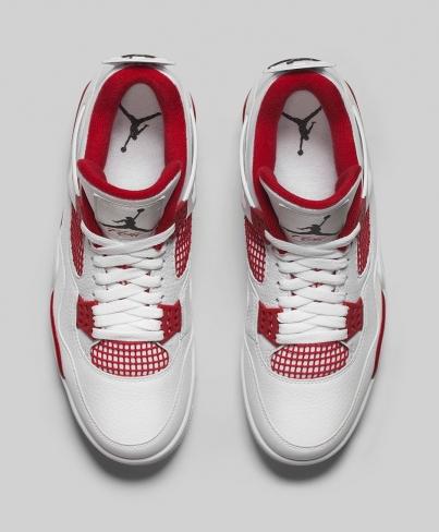 463840a3e73b Air Jordan 4 Alternate 89. Buy Now From  209