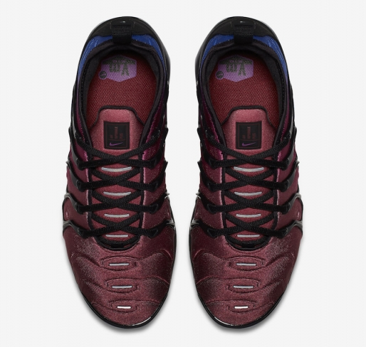 c272e9b7c8192 ... Nike WMNS Air VaporMax Plus Hyper Violet. Buy Now From 219 · Want.