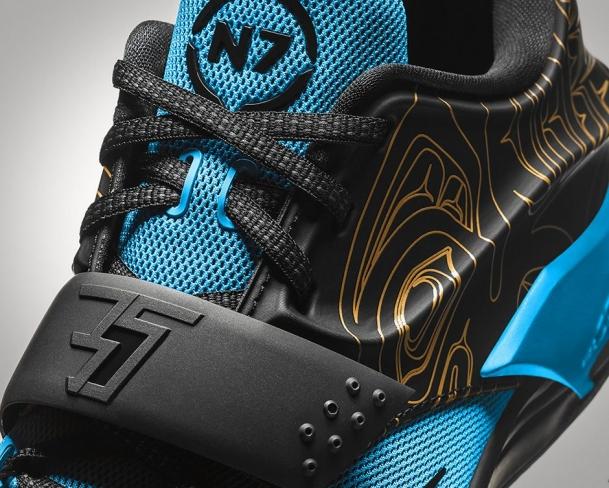 461ba6917f4d Nike KD 7