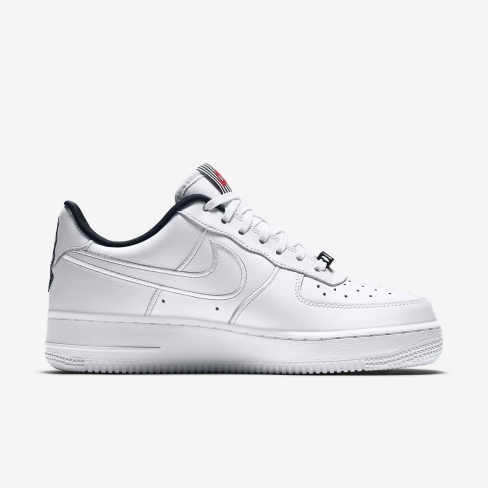 Nike WMNS Air Force 1 Low Broken Hearted