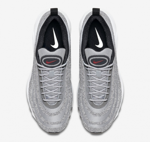 Nike Air Max 97 LX Swarovski Silver Bullet. Buy Kixify Buy Ebay Want 9f699f626