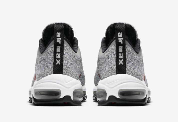 Nike Air Max 97 LX Swarovski Silver Bullet. Buy Kixify Buy Ebay Want 78296ae18cd0