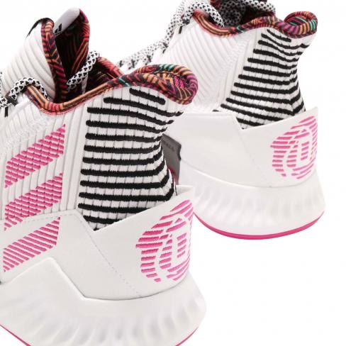 adidas d rose 5 toddler