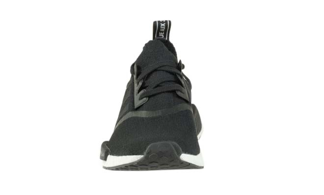 Adidas Nmd R1 Japan Black Kicksonfire Com