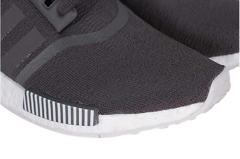 Adidas Nmd R1 Japan Grey Kicksonfire Com