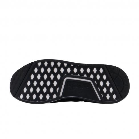 Adidas Nmd R1 V2 Core Black Gold Metallic Kicksonfire Com